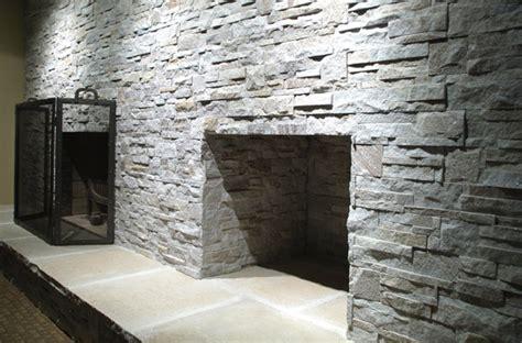 fireplace veneer interiorstonefireplace