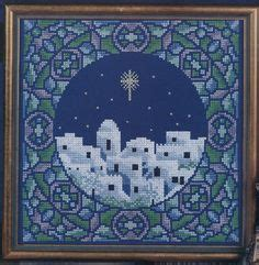 nativity rubber sts 1000 images about cross stitch nativity on