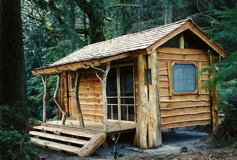 other products wood wise mill small houses cabins
