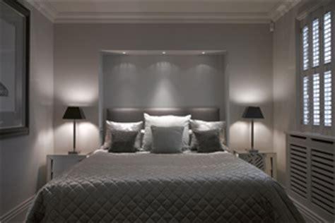 Bedroom Lighting Exles Inspirational Bedroom Lighting Tips And Ideas