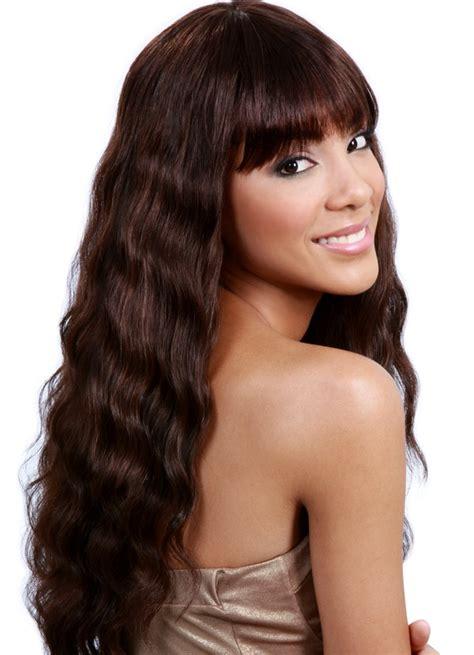 the best bss human hair bobbi boss 100 human hair wig mh 1208 diva