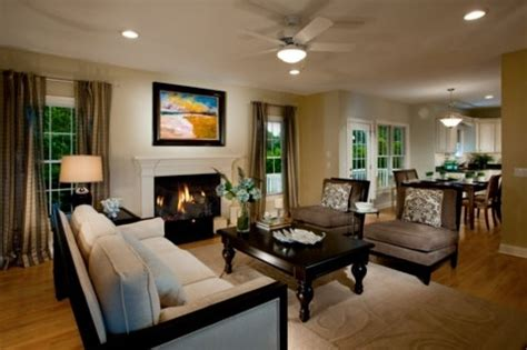 model home decorations model homes decorating ideas home living room on kitchen