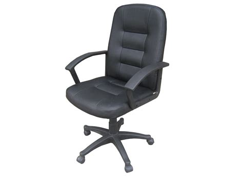 Computer Chair by Leather Computer Chair Free Delivery On All Leather Operator Chairs