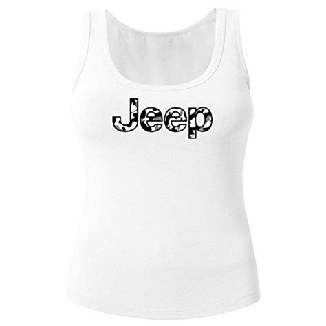 jeep tank top jeep wrangler s tank tops jeep gear parts mods