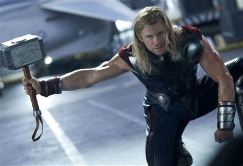 movie thor weak 173 best the avengers movie images on pinterest the