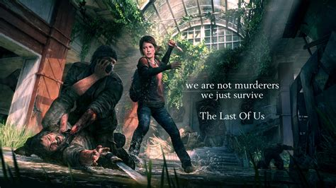 the last of us images hd cash success the last of us news 8th generation gamers