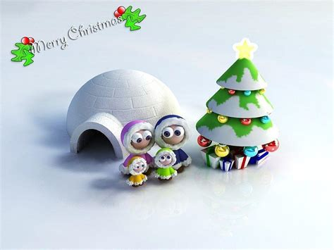 christmas wallpapers and images and photos 3d christmas cute christmas desktop backgrounds wallpaper cave