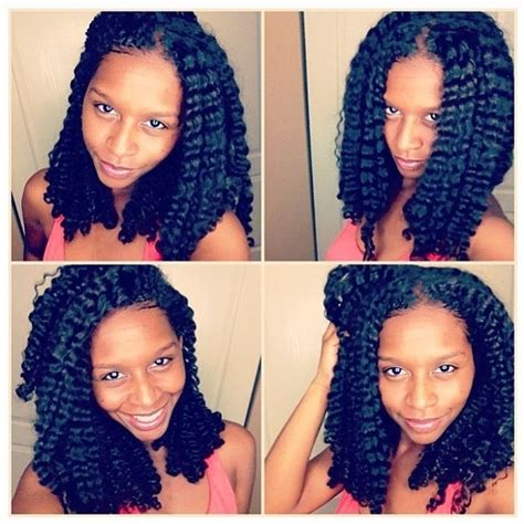 mahogany curls natural hair with flair instagram 56 best mahogany curls images on pinterest natural hair