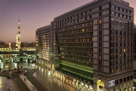 hilton miral to build five star resort on abu dhabi s yas madinah hilton hotel 5 star projects haif company