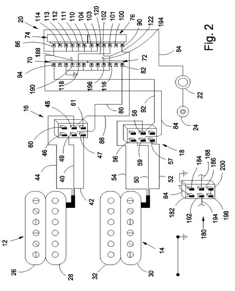 tach 3 wiring diagram sunpro tach get free image about