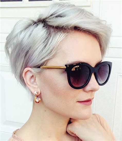 what produts to use with pixie what products to use on pixie cuts