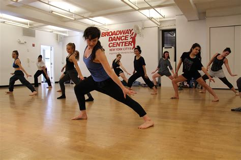tutorial dance group best dance classes nyc has to offer in ballet tap jazz