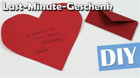 Deko Aus Papier 2779 by Papier Sakko Aus Papier Hochzeitsgeschenke Aus Paper