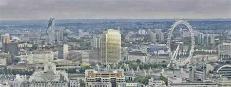 london cam view a gigapixel 360 degree panorama cam view overlooking