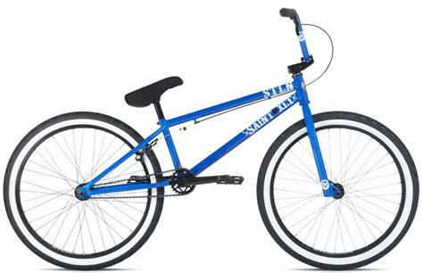 Stln Obic D 2 83 best images about bmx cruisers on chrome finish redline and firemen