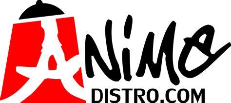 Kaos Anime Album 2 distro perkembangan dan daknya housing resource