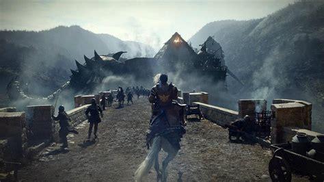 se filmer king arthur legend of the sword avt 1 200 re le roi arthur la l 233 gende d excalibur kinepolis