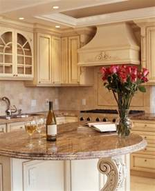 kitchen island countertop ideas jaw dropping granite countertop kitchen ideas page 3 of 3 of the home