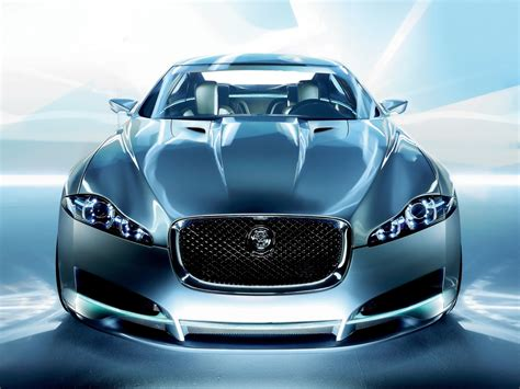 Best And Coolest 17 Front Amazing Front View Car Wallpaper Hd Pictures