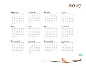 Kalender 2018 Excel Nederlands Jaarkalender 2017 Ma Zo Office Templates