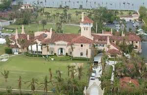 Donald Trump Home by Donald Trump House Related Keywords Amp Suggestions Donald