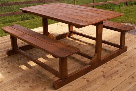 tavoli da giardino tavoli da giardino tavoli e sedie consigli per i