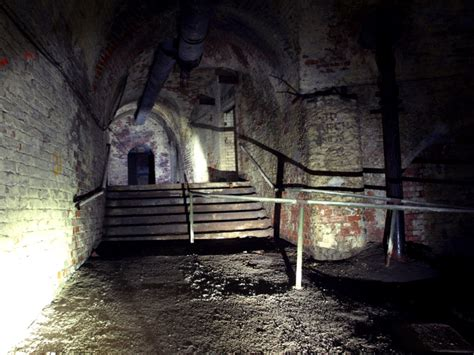 best abandoned places to visit best abandoned urbex locations in europe to explore
