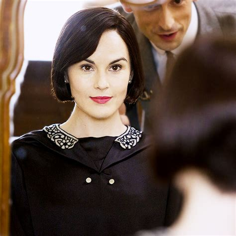 lady mary crawleys new hair style mary crawley 5 06 quot have you seen the boy s haircuts the
