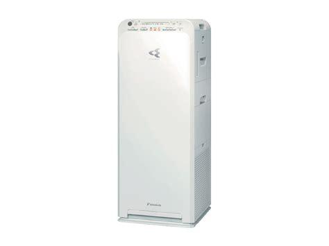 Air Purifier Daikin air purifier mck55tvm6 daikin