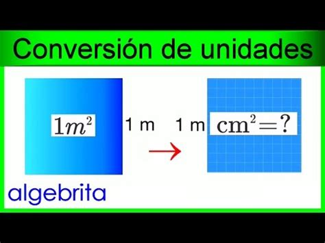 convertir metros lineales a metros cuadrados convertir metros cuadrados a cent 237 metros cuadrados m2 a