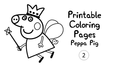 University Of Delaware Coloring Pages Coloring Pages Princess Peppa Pig Pictures Free Coloring Pages
