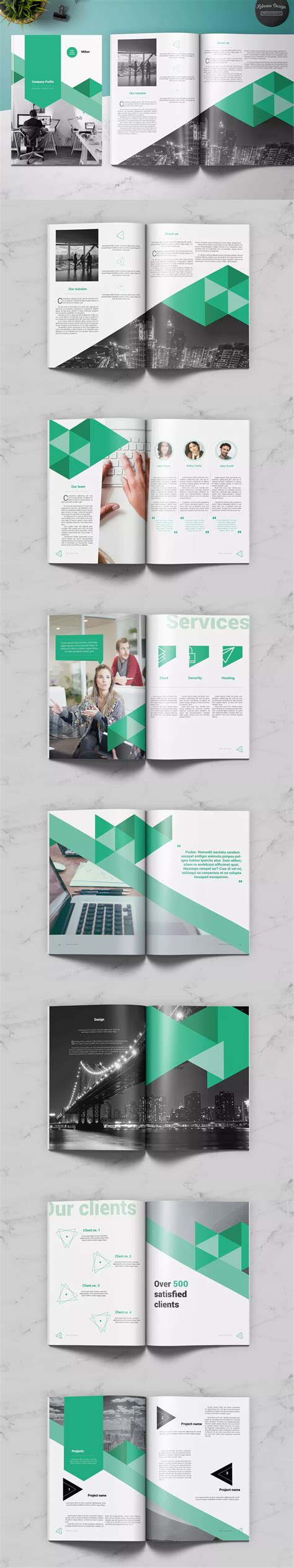 sle company profile template pdf interior design company profile template www indiepedia org