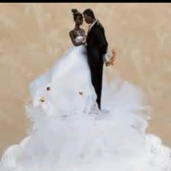 beautiful african american cake toppers for wedding cakes with groom out of stock