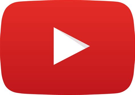 youtube red color 6 canales de youtube que no puedes perderte omicrono