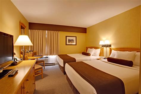 hotel with in the room hotel r best hotel deal site