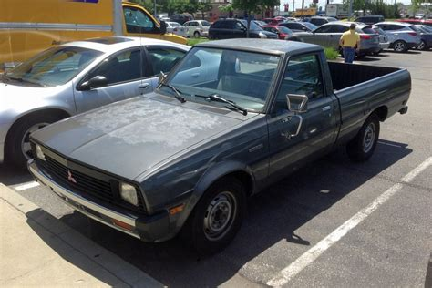 how to sell used cars 1986 mitsubishi mighty max regenerative braking 1986 mitsubishi mighty max sport a