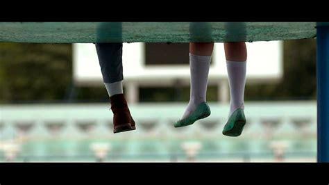 nonton film adipati dolken crazy love full movie crazy love official trailer youtube