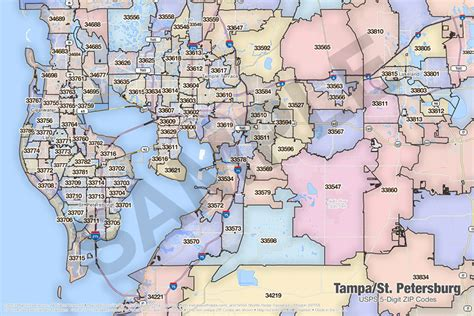 zip code map clearwater fl search the maptechnica printable map catalog maptechnica