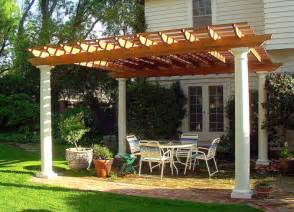 Best Price Garden Trellis Traditional Pergola No Cp1 By Trellis Structures