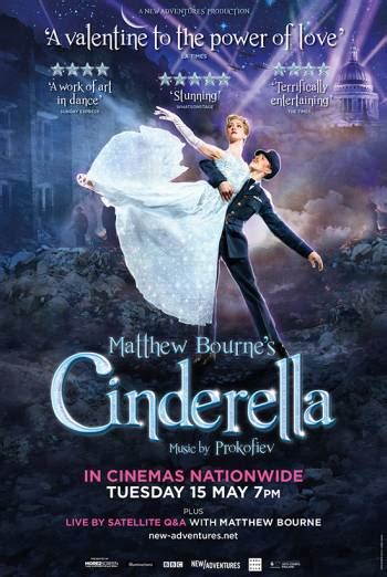 cinderella film vue vue cinema westwood cross shopping centre