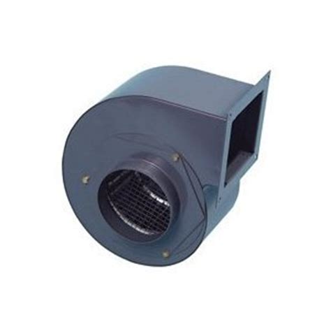 Amazon Com Squirrel Cage Fans 265 Cfm Lawn And