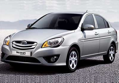 closest toyota 5 closest rivals of toyota etios rediff com business