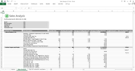 volusion templates for sale learn how to create a sales commission calculator
