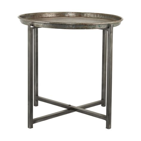 cool side tables house doctor cool side table nunido