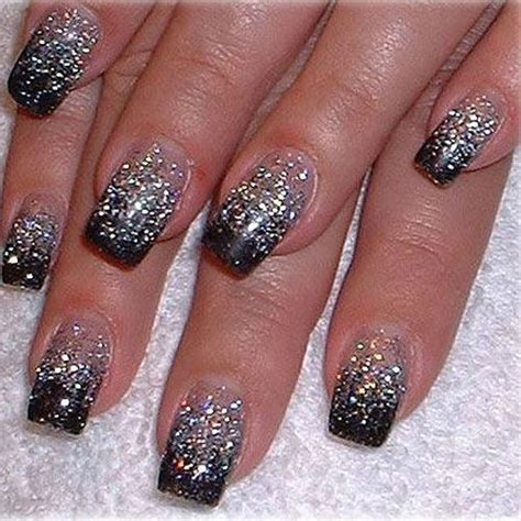 new year nails new years nails best new year nails to kick 2016
