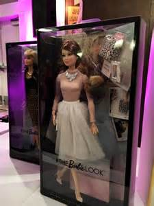 About barbie fashion royalty monster high and other fashion dolls