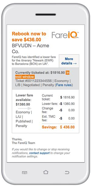 airfare and hotel price tracking save with yapta