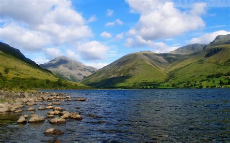 lake district golf packages holidays tournaments lake district cumbria