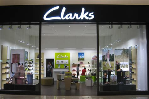 clark shoe store clarks around the world with clarks discover more about