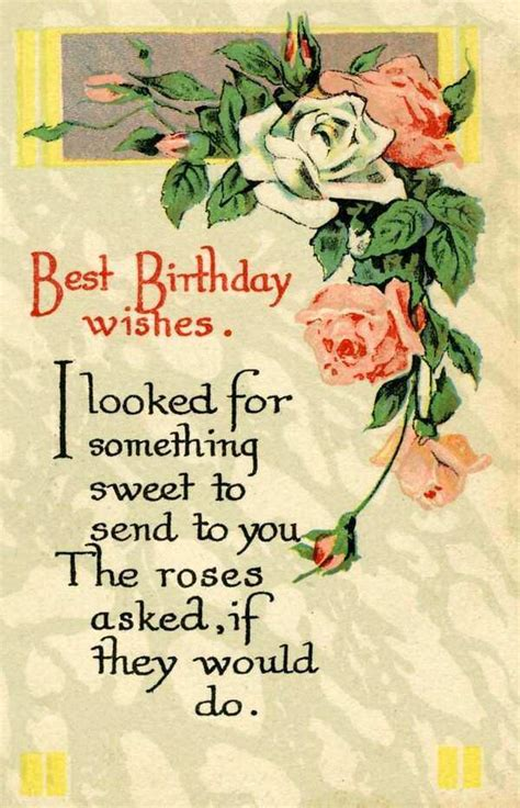 birthday wishes  friend  images